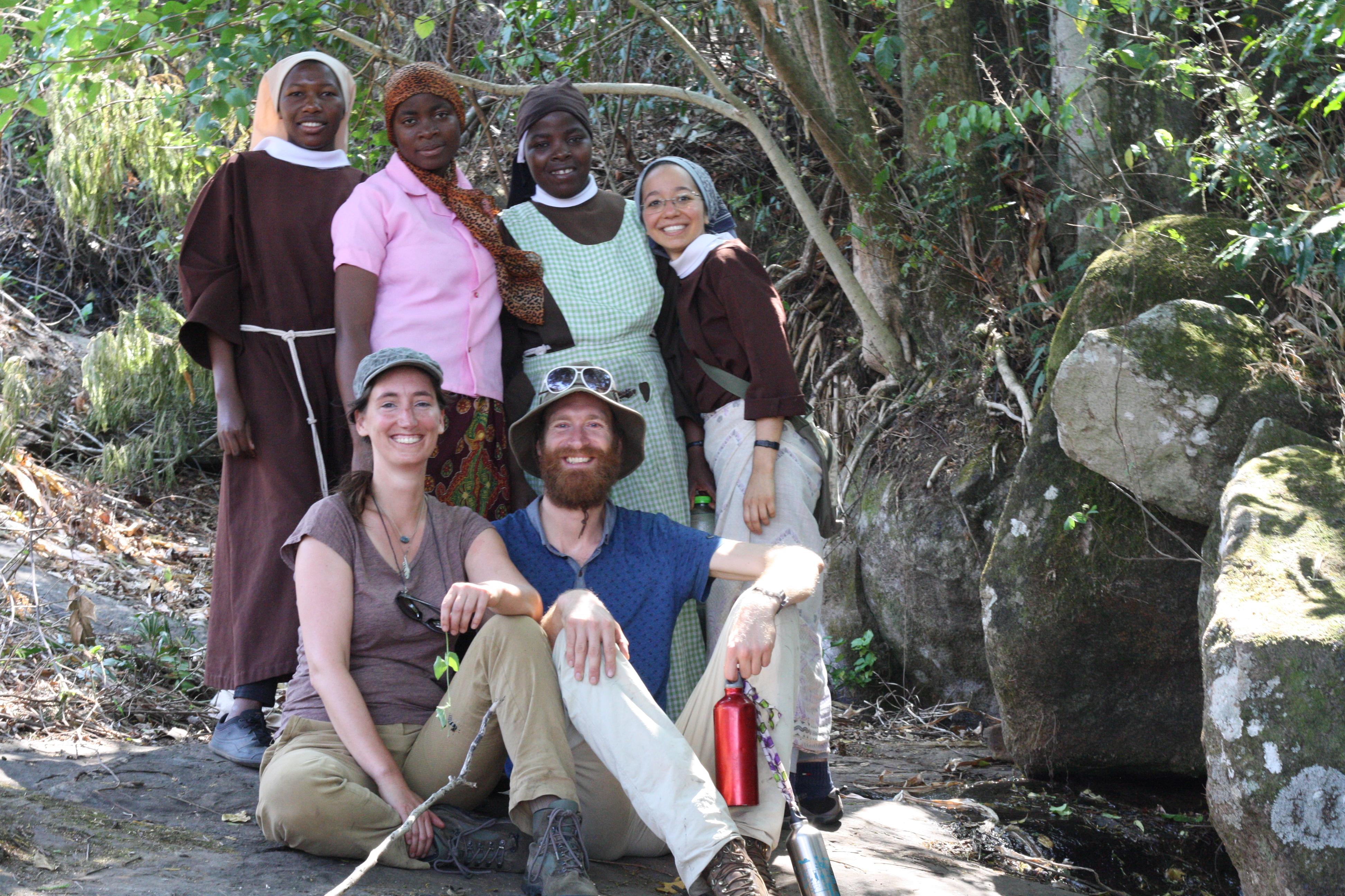 Foto bij Masteiro Nossa Senhora da Eucaristia