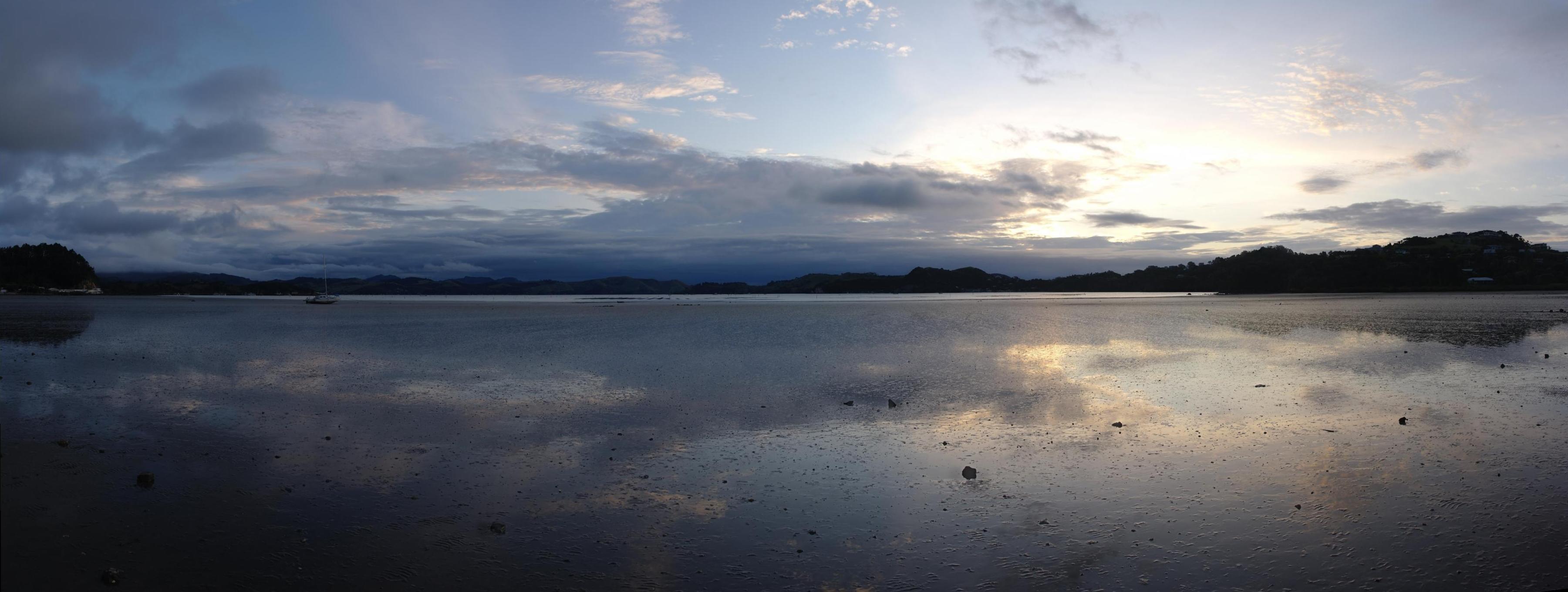 Foto bij Coromandel | McGregor Bay