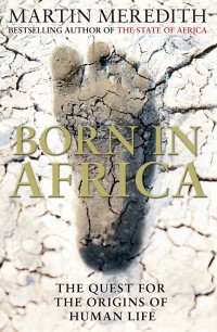 Foto bij Boeken in Afrika